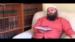 Cilët janë ato grupe që nuk e përçajnë ummetin - Hoxhë Bekir Halimi