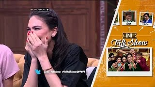 Video Luna Maya Kangen Kang Sule Banget (30 Maret 2016 Part 3) MP3, 3GP, MP4, WEBM, AVI, FLV Mei 2019