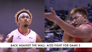 Nonton Backs Against The Wall: Aces Fight For Game 5   PBA Commissioner's Cup 2016 Film Subtitle Indonesia Streaming Movie Download