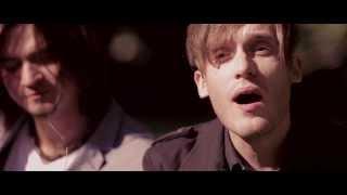 Video The Fellas - Sick & Jaded (Music Video)