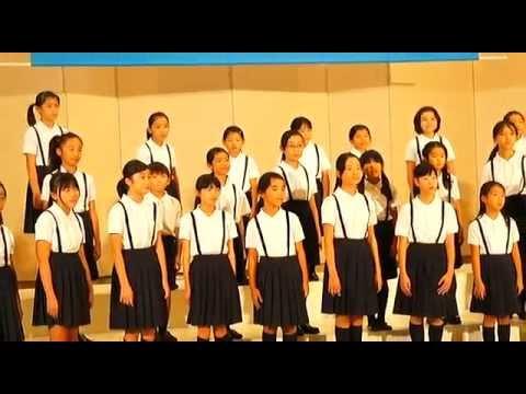 13 8 名古屋市立名東小学校