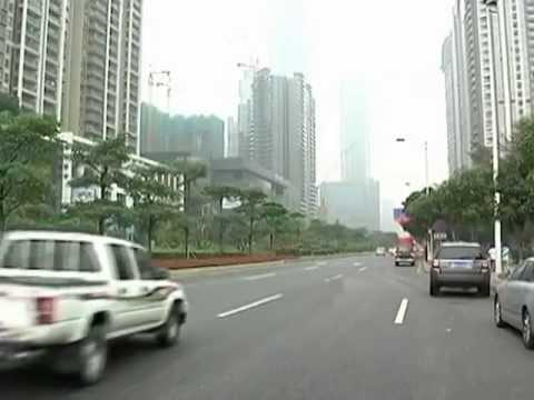 Hausse des prix des maisons en chine le blog de for Acheter une maison en chine