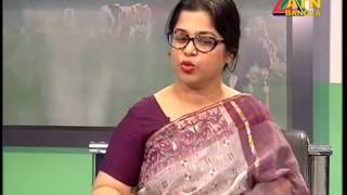 Talk show Sonali Din, ''A Card'' for Agricultural Loan