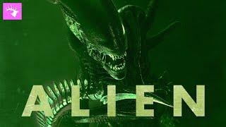 Video The Day Alien Died MP3, 3GP, MP4, WEBM, AVI, FLV Desember 2018
