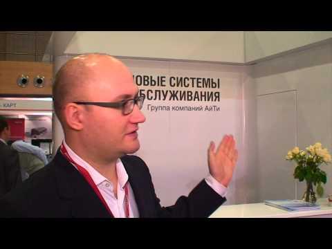 Гали Яппаров, ПСС / Ghali Yapparov (PSS)