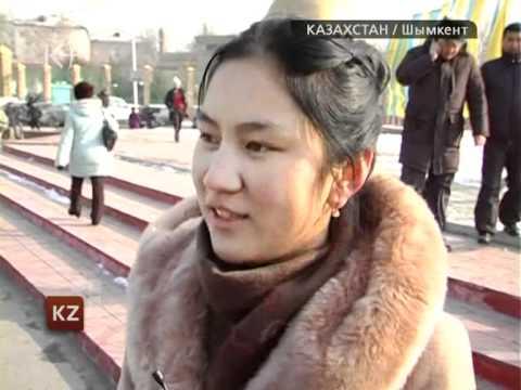 Гульжан ергалиева: все так же, как при рахате алиеве дат-общественная позиция