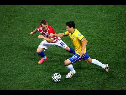 anderson hernanes: assist e goal