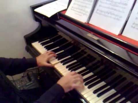 Tenor Francesco Del Franco e a Delfim Moreira Coral e Orquestra interpretam