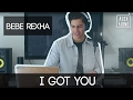 I Got You by Bebe Rexha | Alex Aiono Cover