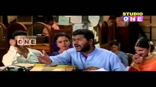 Navvandi Lavvandi-Telugu Full Length Movie-kamal Hassan-prabhu Deva-soundarya-ramba