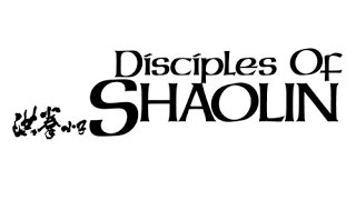 Nonton Disciples Of Shaolin  1975    Shaw Brothers   2014 Trailer Film Subtitle Indonesia Streaming Movie Download