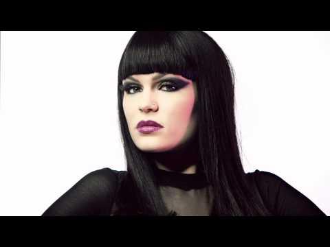 Jessie J - OCD lyrics