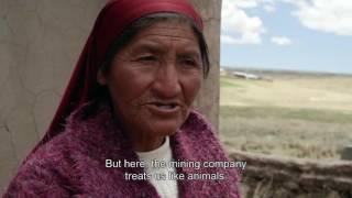 «C'est le débat de notre monde» - video (1)