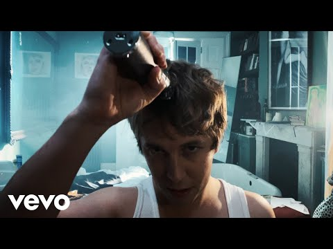 Tom Odell - numb (Official Video)