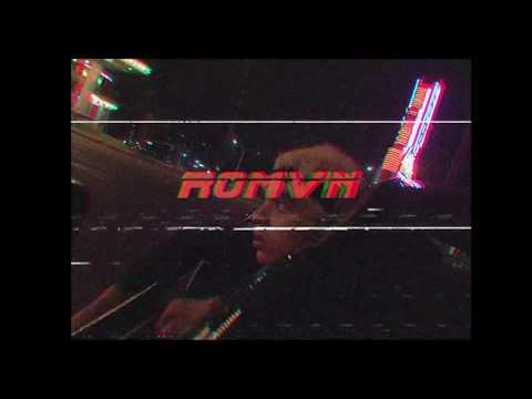 Romvn - 2 Door (Official Music Video) (Produced by Tristan Wells)
