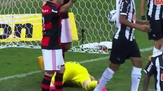 Vídeo que mostra a campanha heróica do GALO na copa do Brasil 2014. Aqui é GALO, não é milagre é Atlético mineiro. Mias do que nunca, galo FORTE e ...