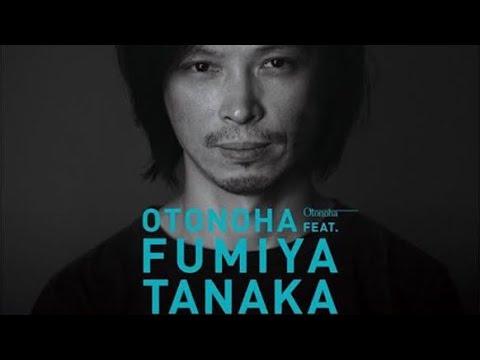", title : '2019/05/17 ""otonoha"" feat. FUMIYA TANAKA at Kieth Flack'"