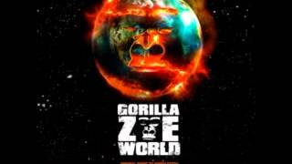 Gorilla Zoe - Yeah Ho
