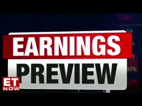 Quarter of turmoil: Q2 Results - What to watch? | Earnings preview