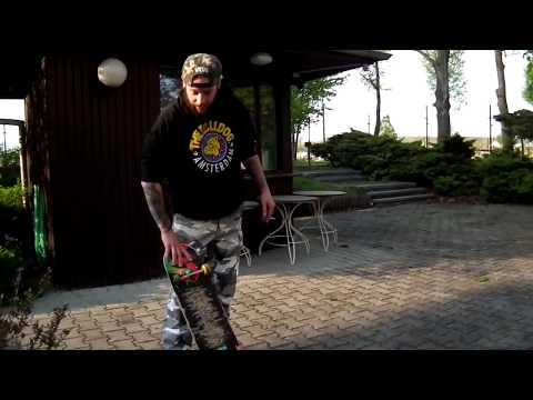 Youtube Video sh8P0xt_zKo
