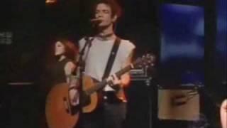 The Dandy Warhols - Bohemian Like You (Live)