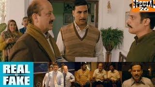 Nonton Special Chabbis Full Songs  Jukebox    Akshay Kumar  Manoj Bajpayee   Others Film Subtitle Indonesia Streaming Movie Download