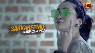 Download Lagu Nadia Zerlinda - Sakkarepmu Mp3