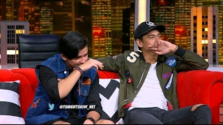 Video Fun Facts Adipati Dolken & Aliando: Jahil VS Sweet! MP3, 3GP, MP4, WEBM, AVI, FLV Oktober 2018