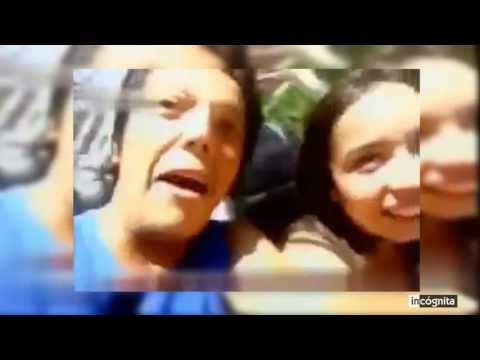 Video 04 7 Terribles Accidentes en Parques de Diversiones 2 download in MP3, 3GP, MP4, WEBM, AVI, FLV January 2017