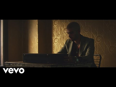 gratis download video - ZAYN--Dusk-Till-Dawn-Trailer-ft-Sia