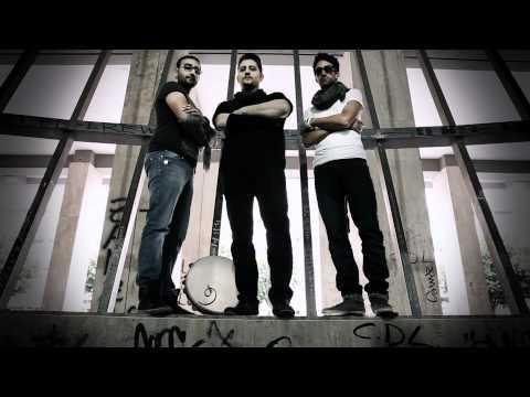 Danilo Secli? Vs Santoro & Bovino feat. Cesko from Apre?s La Classe - Kalinifta (official video)