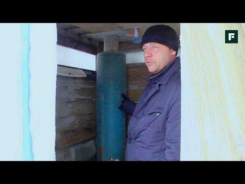 \Хаммам\ за копейки. Своими руками // FОRUМНОUSЕ - DomaVideo.Ru