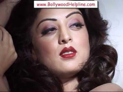 PhotoShoot Of Actress Sandeepa Dhar