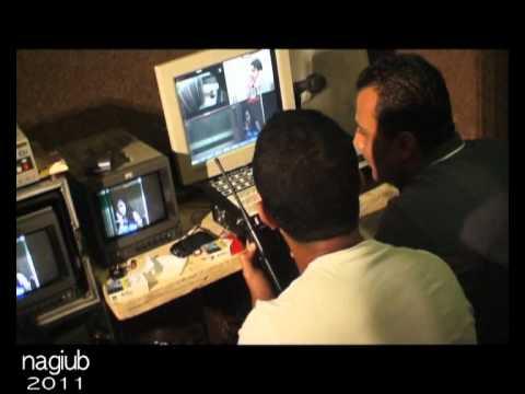 ramez kalb el asad team 2 (видео)