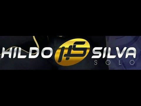 #Hildo Silva Solo Ao Vivo Em Tarauacá Na Igreja Pentecostal Plenitude da Fé