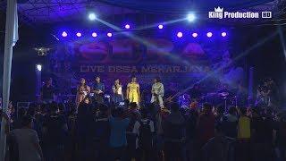 Video Penampilan Terbaik Malam Full Om Sera Di Desa Mekarjaya Kertajati Majalengka MP3, 3GP, MP4, WEBM, AVI, FLV Agustus 2018