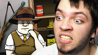 Welcome back to some 60 Seconds! We shall go into 60 Seconds Challenge mode and attempt to get some more hats because who doesn't like hats?!► http://petard.io/rageNpain- - - - -Check out these playlists, you might like what you see:►http://petard.io/manageNsimulate►http://petard.io/SandboxBuilding►http://petard.io/VRgames- - - - -60 Seconds Game Overview:60 Seconds! is a dark comedy atomic adventure of scavenge and survival. Collect supplies and rescue your family before the nuke hits. Stay alive in your fallout shelter. Make difficult decisions, ration food and hunt mutant cockroaches. And maybe survive. Or not.----------Want to Download 60 Seconds? Check out this link:http://store.steampowered.com/app/368360/-----------------Find Petard on other sites:►Discord: https://discord.gg/petardia►Website:  http://bit.ly/Petardiadotcom►Twitch: http://bit.ly/TwitchPetard►Facebook:  http://bit.ly/FacebookPetard►Twitter:  http://bit.ly/TwitterPetard►Instagram: http://bit.ly/InstagramPetard►Subreddit - http://bit.ly/RedditPetardia-----------------Support Petard through various ways:►T-shirts & stuff: http://bit.ly/MerchPetard►Joylent - Powdered Food of the gods: http://bit.ly/JoylentPetard►Humble Bundle Store: http://bit.ly/Humble_Petard►CDkeys Game Store: http://bit.ly/CDkeysPetard►GoG Game Store - http://bit.ly/GoGPetard►GreenManGaming Game Store: http://bit.ly/GMGPetard►Use TubeBuddy to grow your channel, it helps grow mine - http://bit.ly/TubebuddyPetard-----------------►Special thanks to James for his support - https://www.youtube.com/channel/UC3FhQTlejKL5mpNoobO4BdA