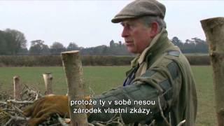 Učíme sa filmem: Farmár a jeho princ