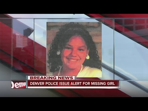 Police looking for missing 11-year-old girl