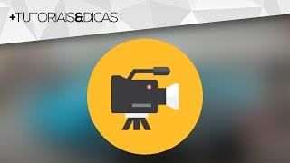 Os MELHORES EDITORES de VÍDEO GRÁTIS