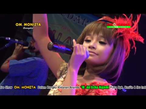 Video Tasya Rosmala - Kelayung layung - Om Monizta live Becirongengor download in MP3, 3GP, MP4, WEBM, AVI, FLV January 2017