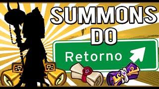 MR SLOTH 2.0- O RETORNO ! MAIS UM NATURAL 5 ESTRELASSSSSSSSSSSSSSSSSSS ! ******** NAT 5 ******** FACEBOOK ! https://www.facebook.com/mr.slloth/ CONTADO DESIG...