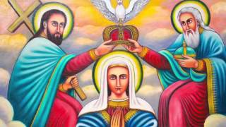 New Ethiopian Orthodox Tewahedo Mezmur 2016- Mindaye Berhanu- Selam Leki