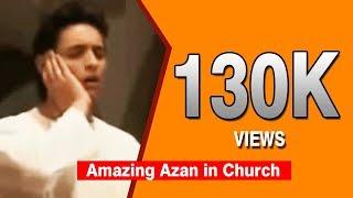 Salam Audio YouTube video