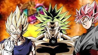 Decided to put together an LR based team using villains in today's Dragon Ball Z Dokkan Battle video!Renders:http://rayzorblade189.deviantart.com/--FOLLOW ME ONLINE & SUBSCRIBE IF YOU'RE NEW!!--NEW CHANNEL: http://bit.ly/Pokestylehttp://twitter.com/rhymestylehttp://instagram.com/rhymestyleIntro made by Opunuhttp://twitter.com/opunuIntro Song made by EscoppoTwitter: http://twitter.com/escoppoYoutube: http://bit.ly/2phxzyp
