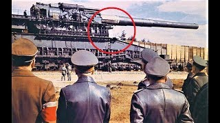 Video Unbelievable Abandoned Military Projects MP3, 3GP, MP4, WEBM, AVI, FLV Desember 2018