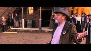 Nonton Django Unchained: The sheriff scene Film Subtitle Indonesia Streaming Movie Download