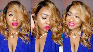 Hey Luvs! Thank you so much for watching my video! Please take the time to Thumbs Up, Leave a Comment and Share my video on your social media. Thank you! XOXO! Watch In HD!You can purchase Friday night hair GLS 132 here:https://fridaynighthair.com/products_show.asp? productid=686&nclassid=662 😍SNAPCHAT- SEXXYFARRAH😊Follow me on Instagram😊 https://www.instagram.com/donna_alise/😊Friend Me on Facebook 😊https://www.facebook.com/Donna-Alise-212010242199270/notifications/