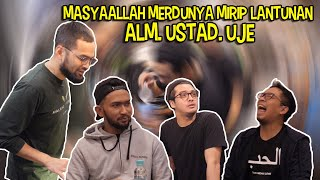 Video WISNU RICKY HARUN TERHARU MP3, 3GP, MP4, WEBM, AVI, FLV September 2019