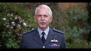 The RAF Association - The charity that supports the RAF family